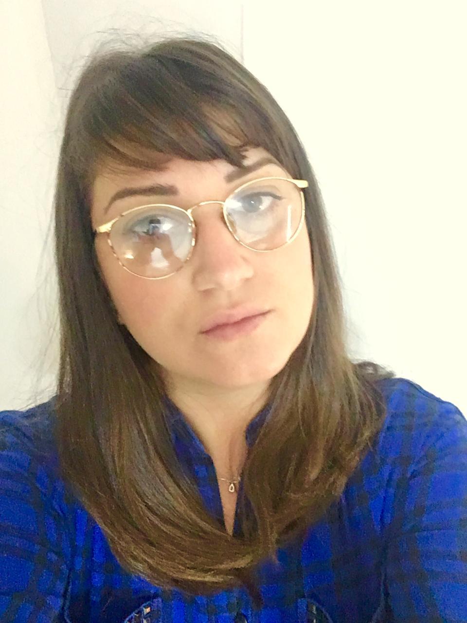 Gabriela Gotardo