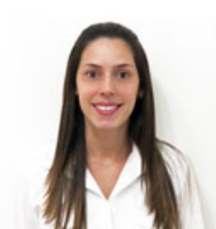 Dra. Bianca Dias